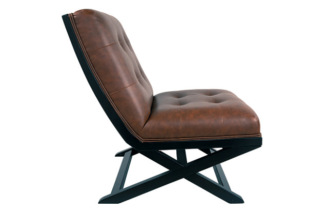 Sidewinder Accent Chair, , large