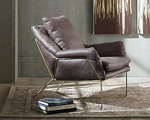 Crosshaven Accent Chair, , rollover