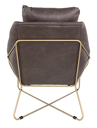 Crosshaven Accent Chair, , large