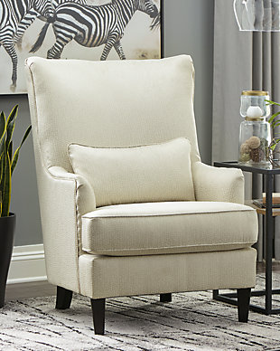 Paseo Accent Chair, , rollover