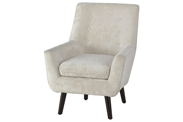Zossen Accent Chair, , large