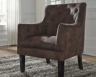 Drakelle Accent Chair, , rollover