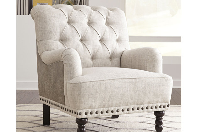 Tartonelle Accent Chair, , large