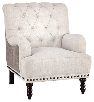 Tartonelle Accent Chair, , Large ...