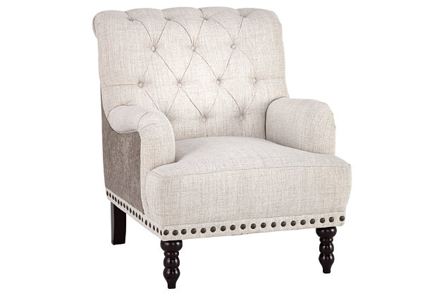 Tartonelle Accent Chair Ashley Furniture Homestore
