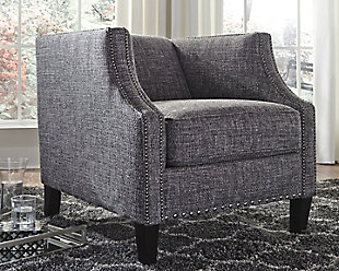 Felsbert Accent Chair, , large