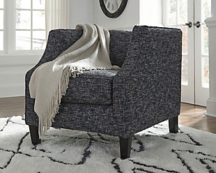 Malchin Accent Chair, , rollover