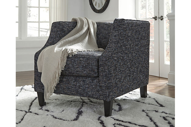 Malchin Accent Chair, , large