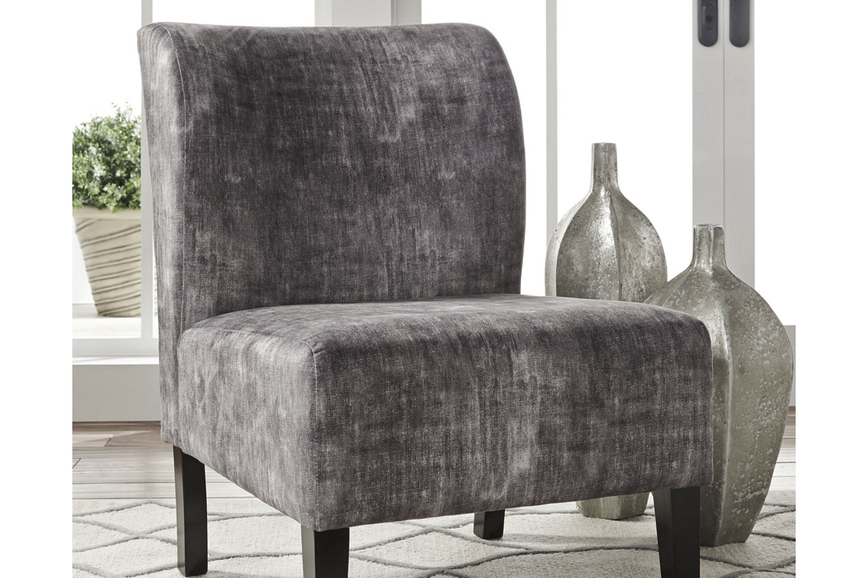 Excellent Triptis Accent Chair Ashley Furniture Homestore Bralicious Painted Fabric Chair Ideas Braliciousco