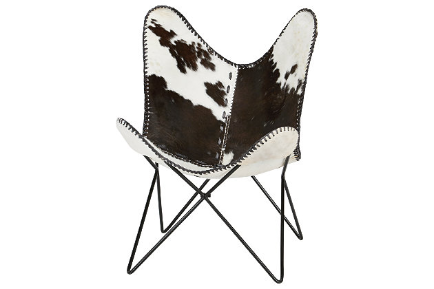 Wismar Accent Chair, , large