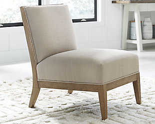 Novelda Accent Chair, , rollover