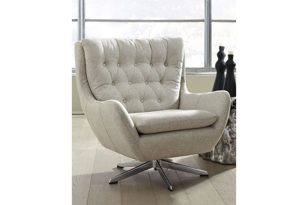 Groovy Velburg Accent Chair Ashley Furniture Homestore Lamtechconsult Wood Chair Design Ideas Lamtechconsultcom