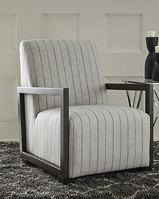 Malgret Accent Chair, , rollover