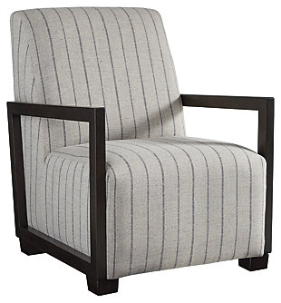 Malgret Accent Chair, , large