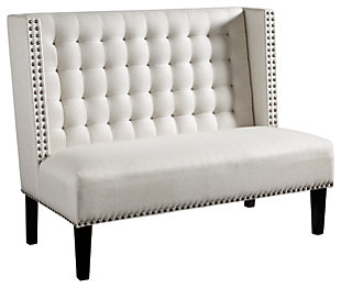 Beauland Accent Bench Large