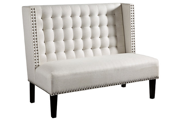 Beauland Accent Bench, , large