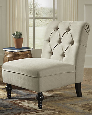 Degas Accent Chair, , rollover