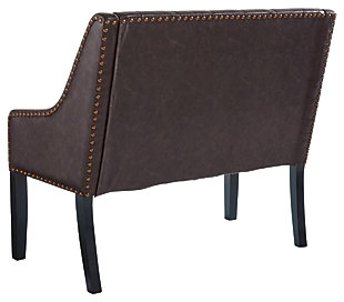 Carondelet Accent Bench, , large