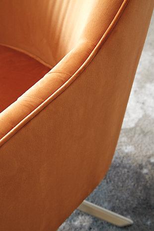 Hangar Accent Chair, , large