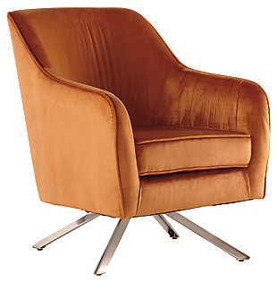 Hangar Accent Chair, , large