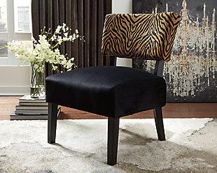 Parvin Accent Chair, , large