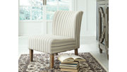 Triptis Accent Chair, , rollover