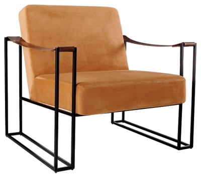 Simply Home Furnishings Our Products