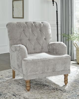 Dinara Accent Chair, , large