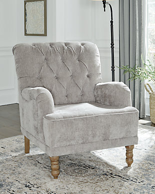 Dinara Accent Chair, , rollover
