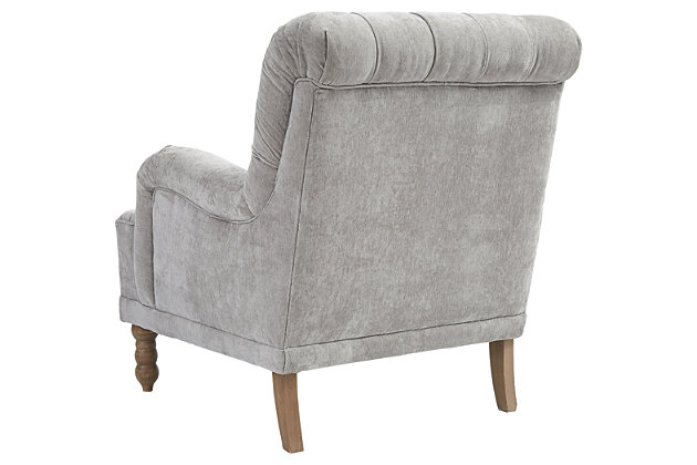 Dinara Accent Chair, , large