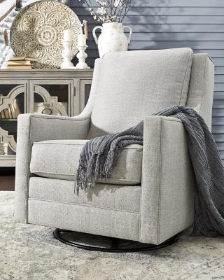 Kambria Accent Chair Ashley Furniture Homestore