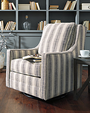 Kambria Accent Chair, , rollover