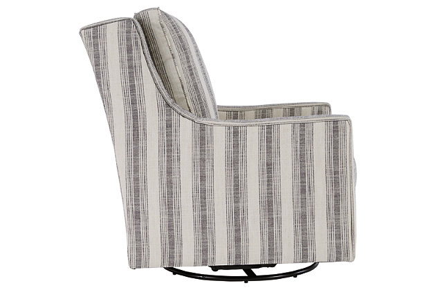 Kambria Accent Chair, , large