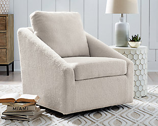 Wysler Accent Chair, , rollover