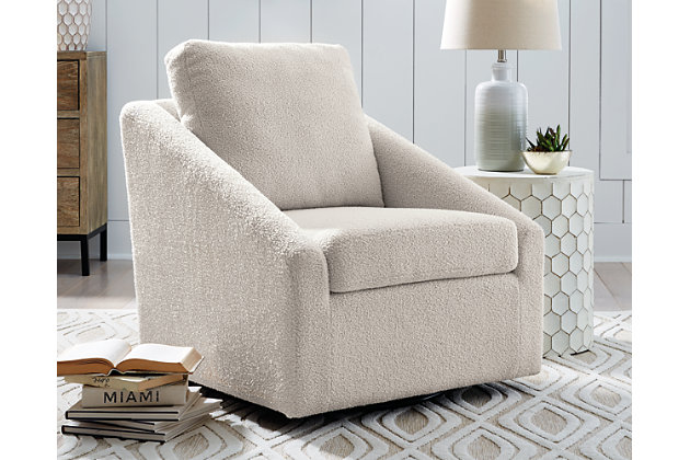 Wysler Accent Chair, , large