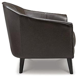 Brickham Accent Chair, , large