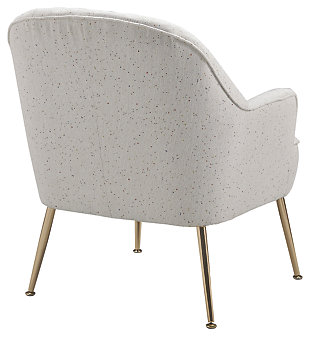 Genessee Accent Chair, , large