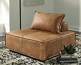 Bales Accent Chair, , rollover
