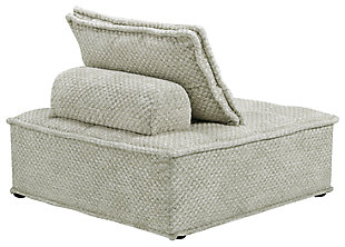 Bales Accent Chair, , large