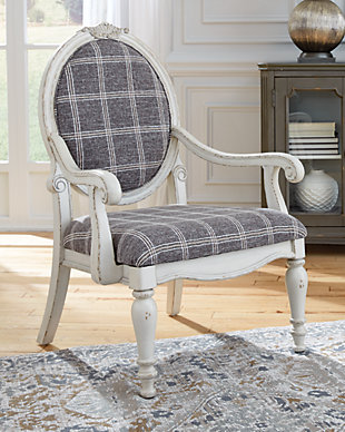 Kornelia Accent Chair, , rollover