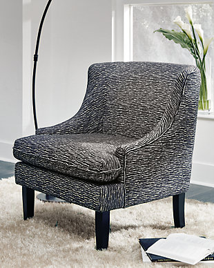 Byrams Accent Chair, , rollover