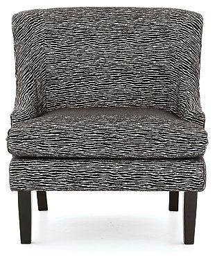 Byrams Accent Chair, , large