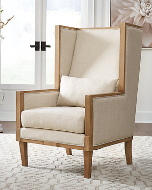 Avila Accent Chair, , rollover