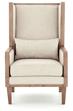 Avila Accent Chair, , large