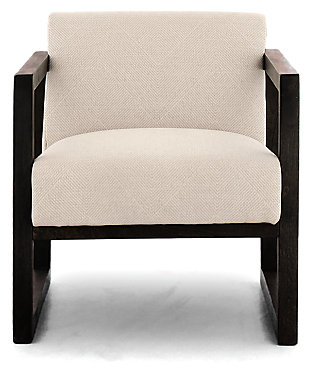 Alarick Accent Chair, , large
