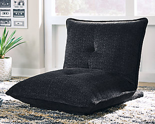Baxford Accent Chair, , rollover