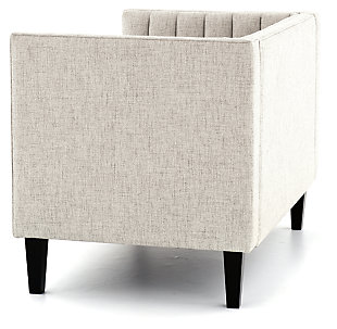 Jeanay Accent Bench, , large
