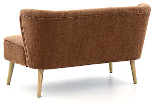 Collbury Accent Bench, , large