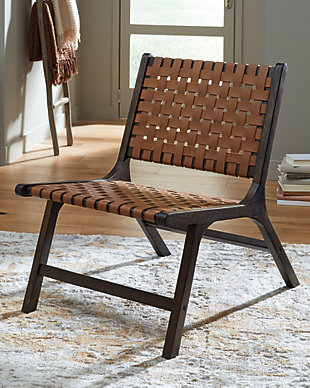Fayme Accent Chair, , rollover