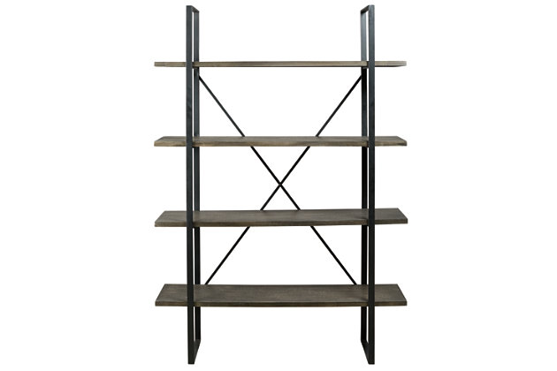 Gilesgrove Bookcase, , large